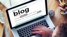 Лайфхаки контент-маркетинг контент-маркетолог советы по контенту