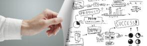 Как правильно заполнить маркетинговый бриф?